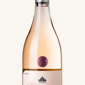 Tsarev Brod Rose De Pinot