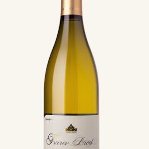 tsarevbrod_sauvignon blanc 2015