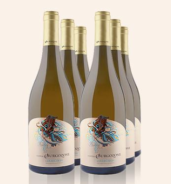 Viner