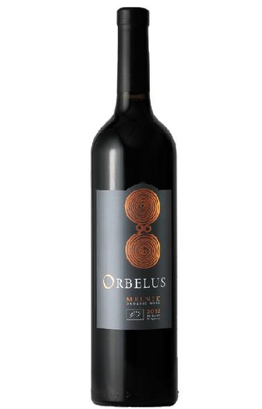 Orbelus Melnik Red